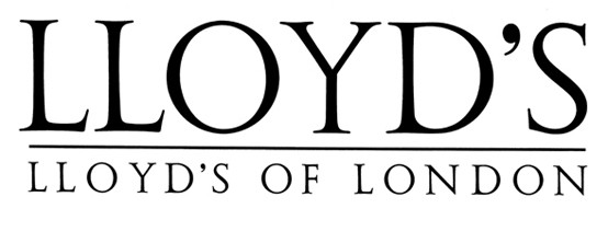 Lloyds_of-london2