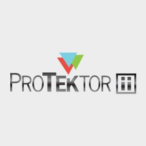 Protektor-II