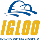 Igloo-Building-Supplies