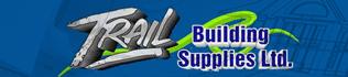 Trail_Building_Supplies